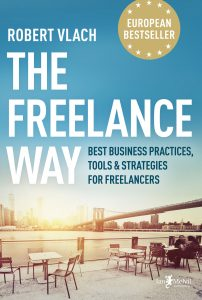 The Freelance Way